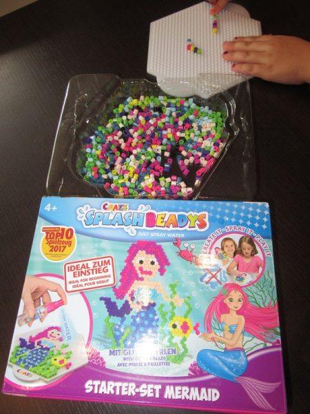 Craze Splash Beadys 7 450x600 - Produkttest-Craze Splash Beadys