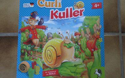 Curli Kuller 400x250 - Gewinnspiel-Rezension / Curli Kuller
