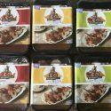 CurryQuickies vom Bratwursthaus (1)
