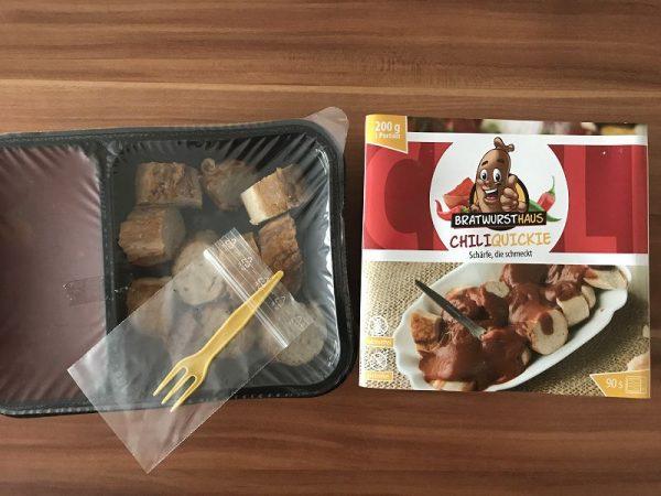 CurryQuickies vom Bratwursthaus 2 600x450 - Tester gesucht: CurryQuickies vom Bratwursthaus