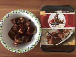 CurryQuickies vom Bratwursthaus 5 300x225 - Tester gesucht: CurryQuickies vom Bratwursthaus