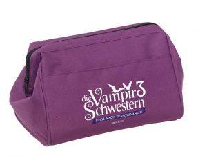 die-vampirschwestern-3-5