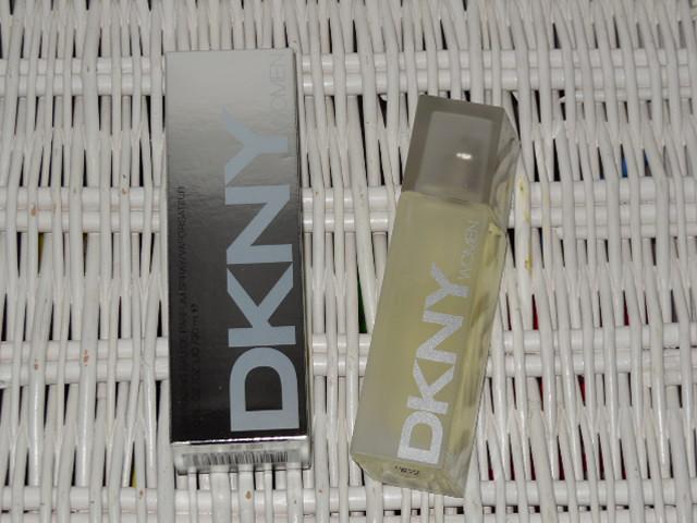 DKNY Woman Test (1)