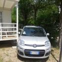 DSCN0341 125x125 - Den Familienwagen finden bei mobile.de