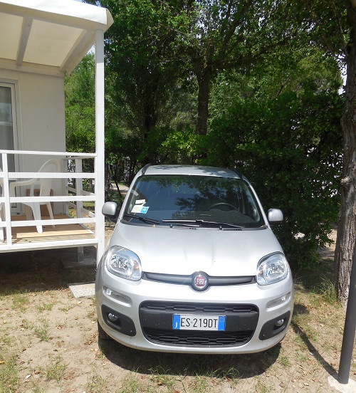 Günstige Neuwagen finden bei meinAuto.de