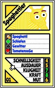 DSVT 4 Sammelkarte 01 498x800 187x300 - Rezension: Das Spaghettier vom Tomatensoßefluss