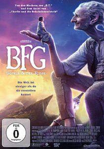 dvd-bfg-sophie-und-der-riese-2