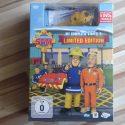 DVD Sonderedition Feuerwehrmann Sam Staffel 9 1 125x125 - Gewinnspiel: DVD Sonderedition Feuerwehrmann Sam Staffel 9