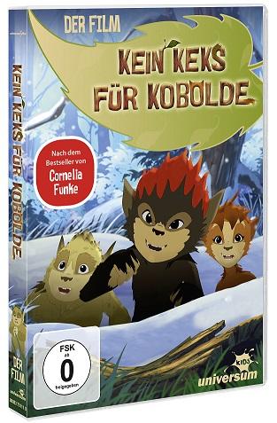 DVD_Kein-Keks-fuer-Kobolde-Der-Film