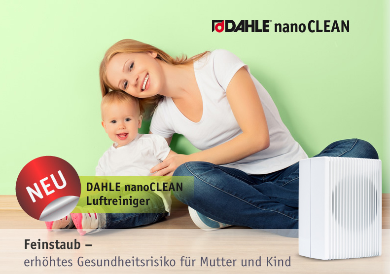 Dahle nanoCLEAN_Bild Kopie
