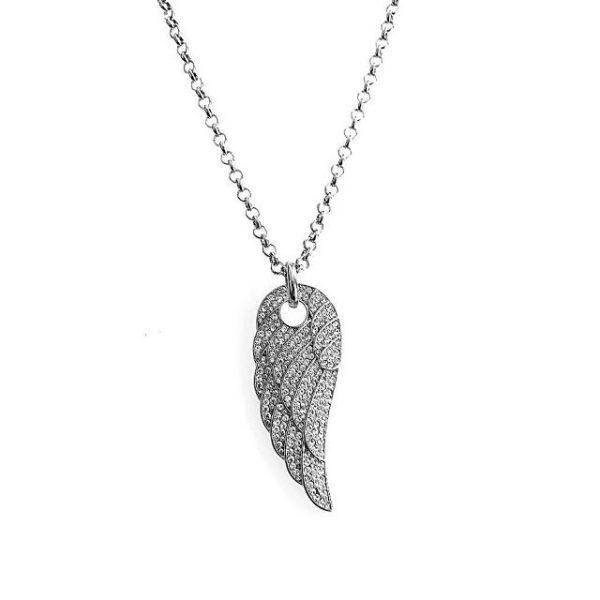 Damen Halsketten von Piercing Trend 5 600x600 - Produkttest: Damen Halsketten von Piercing-Trend.com