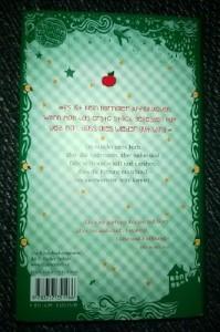 Das Apfelkuchen Wunder (3)