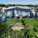 De Noordduinen Camping 1 125x125 - Urlaubsfotos - Camping De Noordduinen in Katwijk