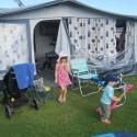De Noordduinen Camping 125x125 - Urlaubsfotos - Camping De Noordduinen in Katwijk