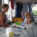 De Noordduinen Camping 3 125x125 - Urlaubsfotos - Camping De Noordduinen in Katwijk