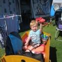 De Noordduinen Camping 6 125x125 - Urlaubsfotos - Camping De Noordduinen in Katwijk