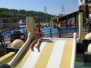 De Noordduinen Freibad 300x225 - Familien-Urlaub