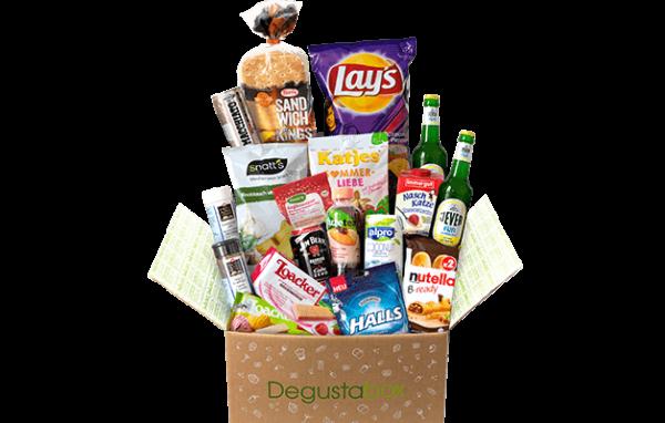 Degustabox Januar Gewinnspiel 600x382 - Adventskalender Tür 17: Januar Degustabox und Miraculous – Weihnachts-Special