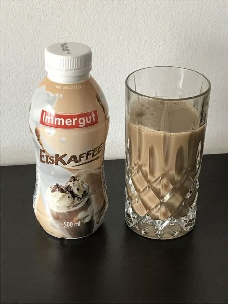 Degustabox Juni 2018 Immergut Eiskaffee 450x600 - Produkttest: Degustabox Juni 2018