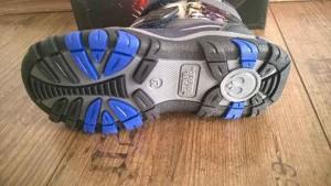 Deichmann Star Wars Stiefel 2 300x169 - Produkttest: Deichmann Star Wars Schuhkollektion