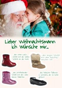 Deichmann_Newsletter_Weihnachten (565x800)