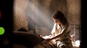 der-junge-messias-auf-dvd-1