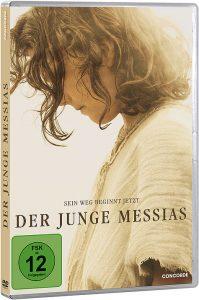 der-junge-messias-auf-dvd-2