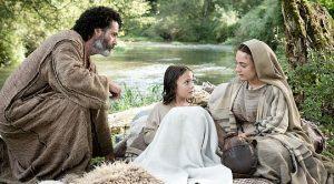 der-junge-messias-auf-dvd-3