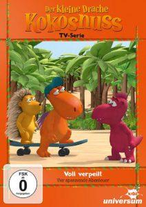der-kleine-drache-kokosnuss-dvd-7-voll-verpeilt-1