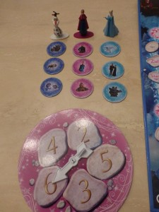 Der magische Eisfels Hasbro (4)