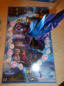 Der magische Eisfels Hasbro (5)