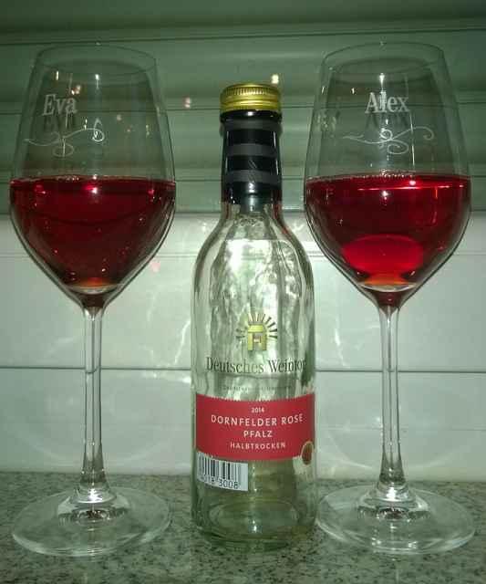 Deutsches Weintor (2)