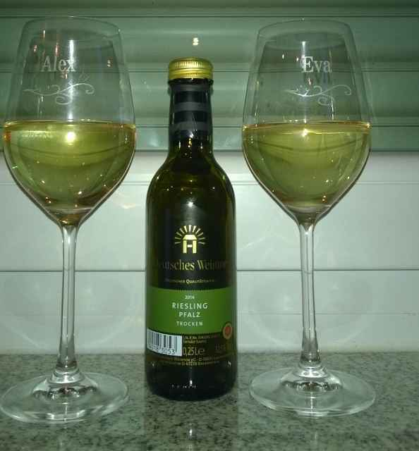 Deutsches Weintor (3)