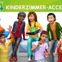 die-sims-4-kinderzimmer-accessoires-2