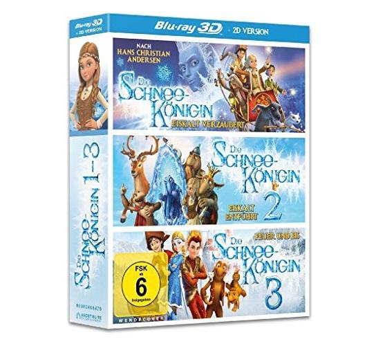Im Banne Der Rouladenkönigin Dvd