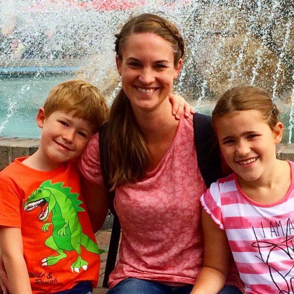 Die Testfamilie Familie Langner 600x600 - Familientraditionen zu jeder Jahreszeit
