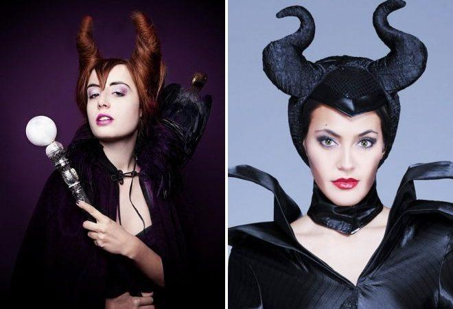 Die besten Kostüme für eine Halloween Party als Single