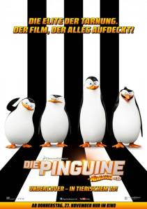 DiePinguineAM_Poster_Teaser_SundL_700