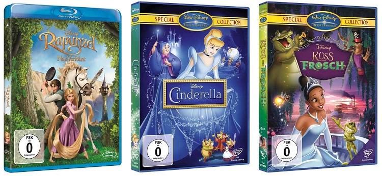 Disney Channel Lieblingsfilme 1 Kopie - Gewinnspiel: Disney Channel Lieblingsfilme