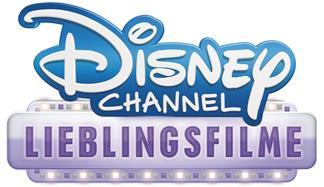 disney-channel-lieblingsfilme-1