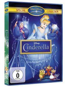 Disney Channel Lieblingsfilme 2 225x300 - Gewinnspiel: Disney Channel Lieblingsfilme