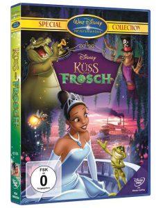 Disney Channel Lieblingsfilme 3 225x300 - Gewinnspiel: Disney Channel Lieblingsfilme