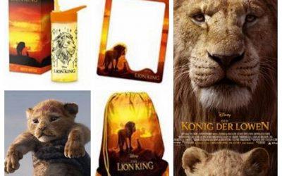 Disney Der König der Löwen