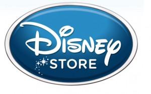 Disney Ferien Gewinnspiel (3)