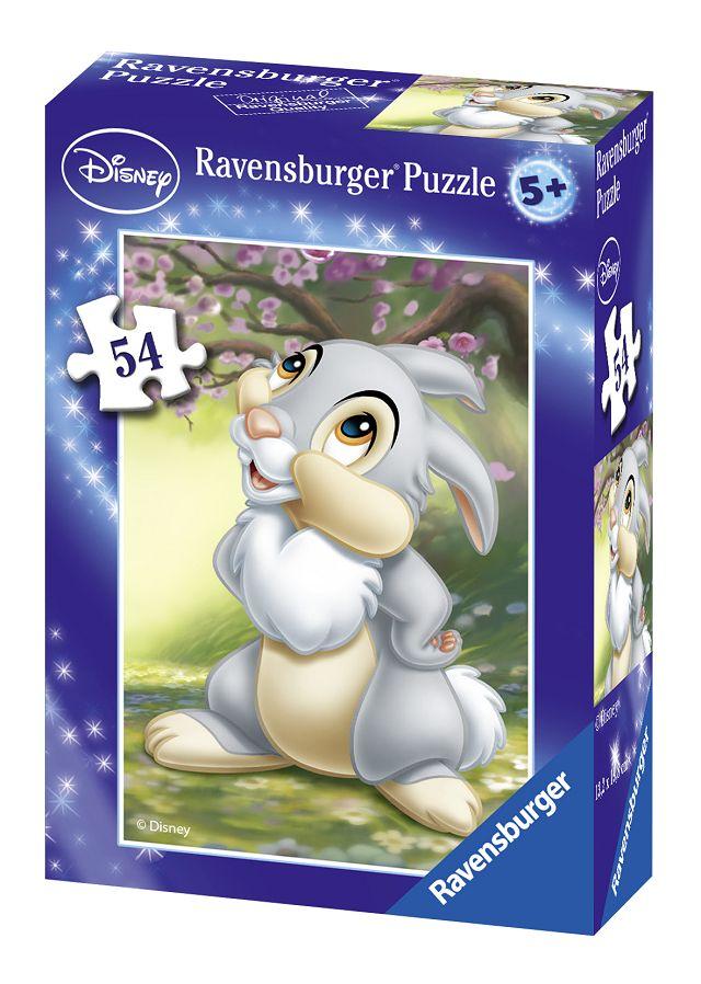 Gewinnspiel: Disney wünscht Frohe Ostern mit der