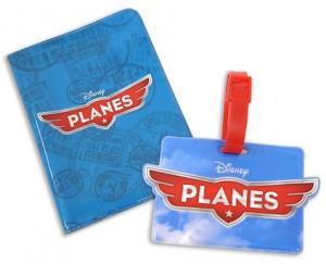 Disney PLANES Gewinnspiel (1)