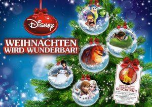 disney-weihnachts-gewinnspiel-koenig-der-loewen-2