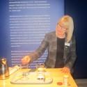 Dr. Oetker Welt 15 125x125 - Ausflugs-Tipp: die Dr. Oetker Welt in Bielefeld