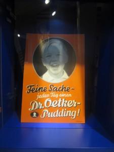 Dr. Oetker Welt (21)