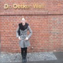 Dr. Oetker Welt in Bielefeld